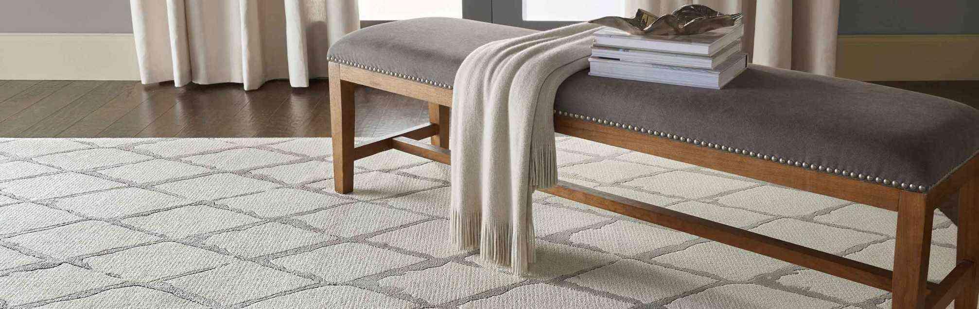 The Rug Gallery Luxury Flooring Amp Design
